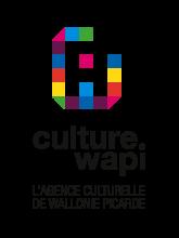 Culture point Wapi