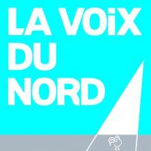 La Voix du Nord