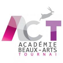 Académie Beaux-arts Tournai