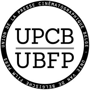 logo UPCB