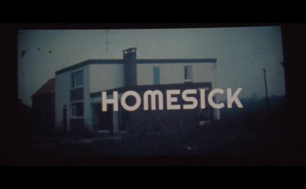 homesick17621678_1359998714059835_7558835860907134390_o-825x510