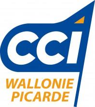 CCIWapi