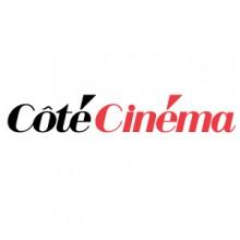 Côté cinéma cinéma