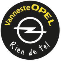 Vannest Motors