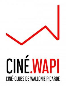 cine-wapi_logo