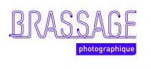 Brassage photographique