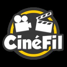 CinéFil